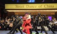 《这就是街舞》第二季复活选手名单介绍