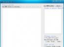视频批量处理工具(MKVCleaver)V0.6.0.7 绿色版