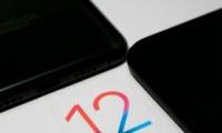 苹果iOS 12.4正式版更新方法教程