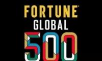 世界500强中国上榜数首超美国是怎么回事?
