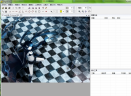 医学图像分析软件DigimizerV4.3.4 中文版
