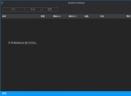 图片批量压缩工具(Voralent Antelope)V5.2 汉化版