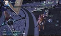 龙族幻想NPC菲拉斯坐标位置一览