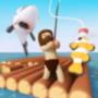 木筏世界建造 免费版