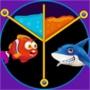 海底救援求生大逃亡 手机版