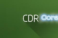 cdr软件CorelDraw专题