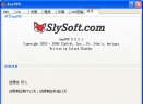 SlySoft AnyDVD HD(解密DVD电影的驱动程序)V7.4.8.0 多国语言特别版