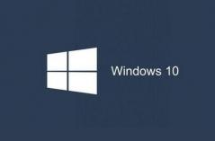 Win10浏览器