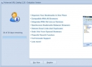 IE地址管理器(Advanced URL Catalog)V2.3.5.0 共享版