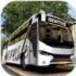 巴士司机山地驾驶 最新版
