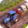 拖拉机耕作模拟 安卓版