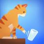 捣蛋猫3D 手机版