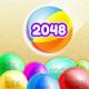 2048射击球球 最新版