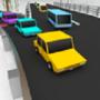 交通拥堵控制器 正式版