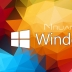 Windows 10微软官方镜像简体中文版