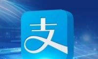 支付宝app证件照底色更换方法教程