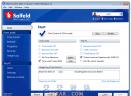 Salfeld Child Control(控制儿童上网软件) 2013V13.576 英文特别版