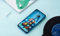 vivo Z5x和红米Note7 Pro手机对比实用评测