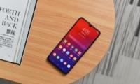 联想Z6和红米k20手机对比实用评测