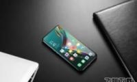 联想Z6和OPPO K3手机对比实用评测