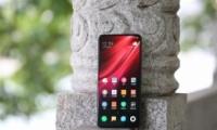 红米K20Pro和荣耀20手机对比实用评测