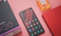 荣耀9X和红米K20手机对比实用评测