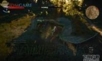 巫师3希里的故事-天机泄露任务图文攻略