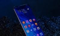荣耀9xPro和红米k20Pro手机对比实用评测
