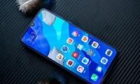 华为nova5Pro和华为P30手机对比实用评测