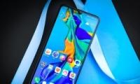 荣耀9xPro和华为P30手机对比实用评测