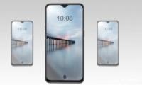 荣耀20和小米9手机对比实用评测