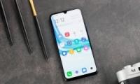 荣耀9x和荣耀20i手机对比实用评测