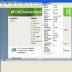 Dreamweaver v8.0电脑版