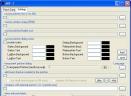 DUPV2.19.9 英文绿色免费版