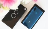 红米note7pro和小米8手机对比实用评测