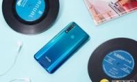vivo Z5x、红米Note7Pro和三星A60手机对比实用评测