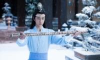 《陈情令》电视剧魏无羡知道戒鞭真相是第几集?