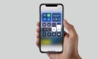 苹果正开发可折叠iPhone是怎么回事?