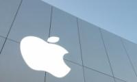 苹果可折叠iPhone是怎么回事 苹果可折叠iPhone是什么情况