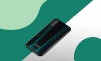 vivo z5手机开启应用指纹加密方法教程