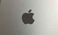 苹果遭集体诉讼是怎么回事 苹果遭集体诉讼是什么情况