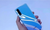 vivo z5手机恢复出厂设置方法教程