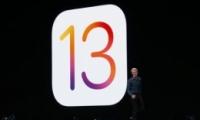 苹果ios13公测版描述文件在线安装