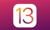 苹果ios13bate6描述文件在线安装