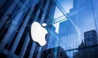 苹果将漏洞赏金提高至100万美元是怎么回事?