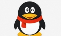 QQ成语接龙红包玩法教程