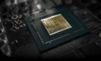 GTX1650显卡实用评测