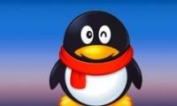QQ8.1.3内测版更新内容介绍