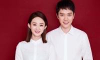 冯绍峰方否认离婚是怎么回事 冯绍峰方否认离婚是什么情况