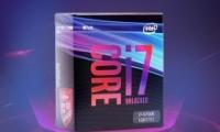 9700K处理器实用评测